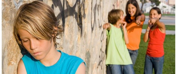 bullying, health effects, anxiety, depression, self esteem, teenagers, kids, anger, fear, psychotherapy, counseling, therapy