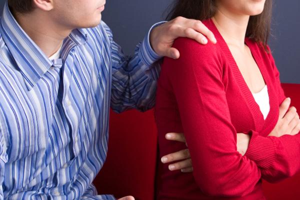 5 Dating Tips for Infidelity Survivors - Divorce Magazine