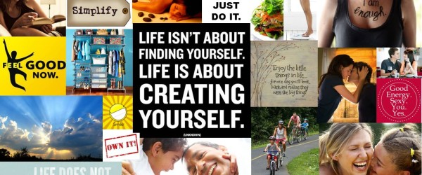 san jose, therapy, counselor, marriage, couples, family, teen, vision board, chris jones, licensed marriage family therapist, mft