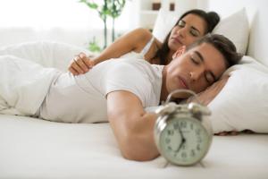Cjones-couple-sleeping