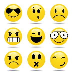 Cjones-moods-elevators